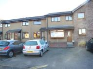 3 bed Terraced home for sale in Titchfield Way...