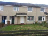 Terraced home for sale in Dundonald Crescent...