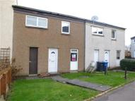 Windlestraw Court Terraced property for sale