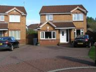 Detached home for sale in Turnberry Wynd, Irvine