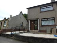 2 bed End of Terrace property in Fergushill Road...