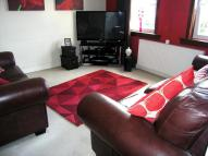 1 bedroom Flat for sale in Braefoot, Girdle Toll...