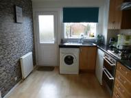 2 bed Terraced home in Lainshaw, Kilwinning