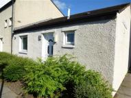 1 bedroom End of Terrace property in Newtonhead, Girdle Toll...