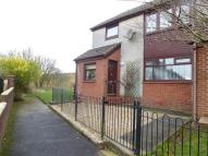 End of Terrace property in Kingsway, DALRY