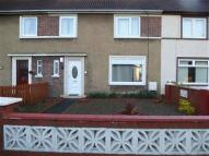 3 bed Terraced property in Golf Place, Irvine