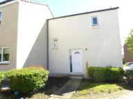 2 bed semi detached home in Birks Hill...