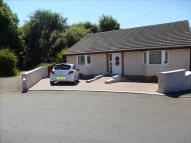 2 bedroom Detached house in Stanecastle Road, Irvine