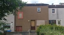 2 bed Terraced home in Birkscairn Way...