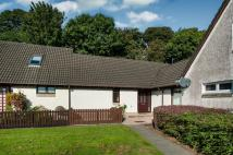 2 bed Terraced Bungalow for sale in Parkside...
