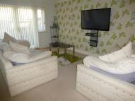 Merrick Place Terraced house for sale