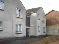 1 bedroom Ground Flat for sale in West Main Street, Darvel