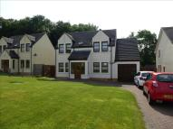 4 bed Detached home for sale in New Gill Haw, Moscow...