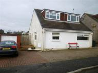 4 bed Detached house in Glen Craig Terrace...