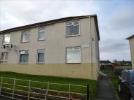 3 bed Flat in Glencairn Terrace...