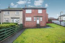 3 bed End of Terrace house for sale in Academy Street, Hurlford...