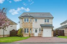 4 bedroom Detached house in Old Rome Drive...