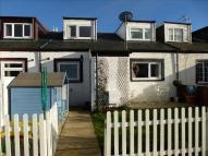 2 bed Terraced property for sale in John Murray Court...