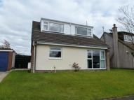 3 bedroom Detached property for sale in Holm Crescent, Fenwick...