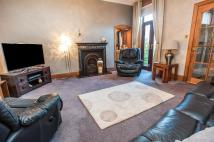 4 bed semi detached house for sale in Orchard Street, Galston