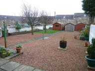 1 bed Flat for sale in Bonnyton Road, Kilmarnock