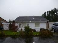 Detached Bungalow for sale in Glen Craig Terrace...