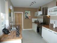 3 bed semi detached home in Glebe Road, Kilmarnock