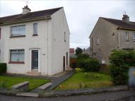 2 bedroom semi detached house for sale in Dublin Road, Darvel