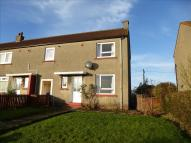 2 bed End of Terrace property in Thorn Terrace, Kilmarnock