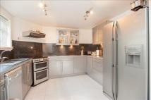 3 bedroom Detached house in Thomson Street...