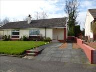 Springhill Place Semi-Detached Bungalow for sale