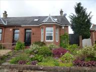 3 bed Semi-Detached Bungalow for sale in Ingram Place, Kilmarnock