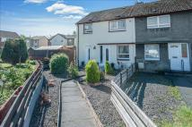 3 bed End of Terrace property for sale in Bruce Avenue, Dundonald...