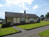 1 bedroom Semi-Detached Bungalow in Springhill Place...