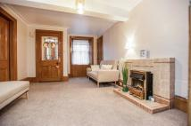 semi detached house for sale in Main Street, Dunlop...