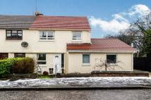 End of Terrace house for sale in Newfield Drive...