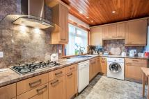 Detached Bungalow for sale in Duke Street, Galston