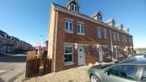 3 bed Town House for sale in Talisker Avenue...