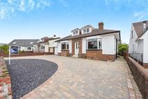 6 bed Detached Bungalow for sale in Rowallan Drive...