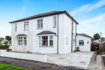 4 bedroom semi detached property for sale in Linfern Avenue West...