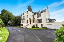4 bedroom Character Property for sale in Loch Ridge House...