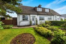 semi detached house for sale in Spout Linn Cottage...