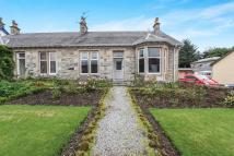 3 bed Character Property in Dunlop Street, Stewarton...