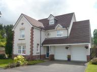 Belford Court Detached property for sale