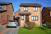 Shuna Place Detached property for sale