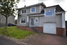 5 bedroom Detached property for sale in Turnberry Drive...