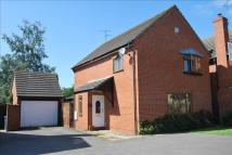 Spring Lane Detached property for sale