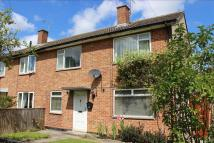 3 bedroom End of Terrace property in Lobelia Road, Oxford