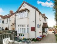 5 bedroom Detached house in East Oxford, Oxford