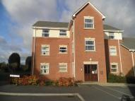 2 bedroom Apartment for sale in Newlands Close, Hagley